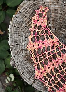 Yarntastic-crochet-01_small2