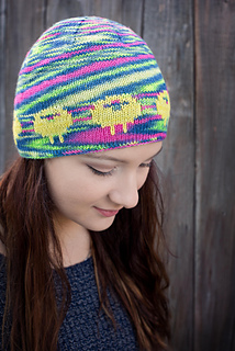 Thenakedsheep-knit-01_small2