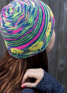 Thenakedsheep-knit-02_small2