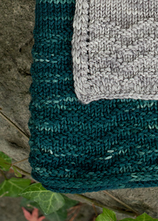 Dublinbay_knit__1c__sm_small2