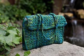 Fiberrhythm_crochet__5__sm_small2