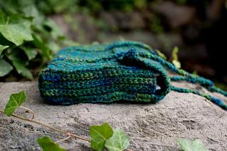 Fiberrhythm_crochet__3__sm_small2