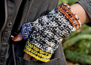 Fys_crochet__4_s_small2