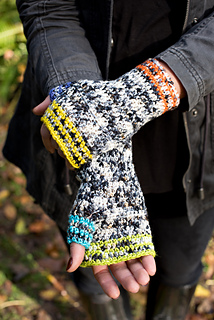 Fys_crochet__1_s_small2