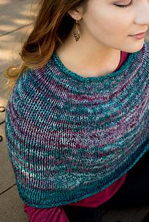 Kbee_knit__3__sm_small2