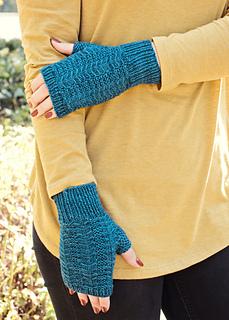 Starlight_knit__3__sm_small2