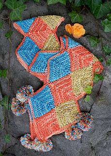 Nakedsheep_knit__4__sm_small2