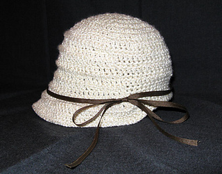 Flapperhat_small2