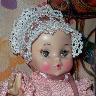 Baby_doll_closeup_small2