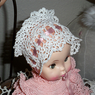 Baby_doll_in_carraige_small2