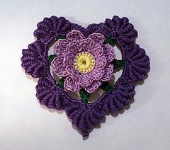 Floral-fantasy-valentine-heartadj100_3075adj_small