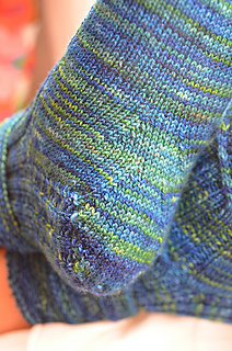Celestial_socks-11_medium2_small2