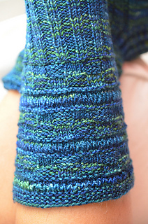 Celestial_socks-6-2_medium2_small2