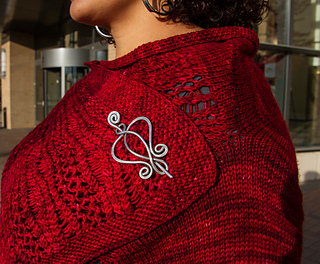 Dragonfly_fibers_traveller_wrap_shoot_-15_small2