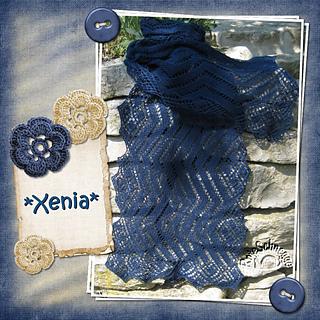 1307_xenia_small2