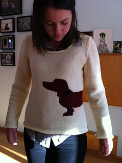 Dachshund_sweater_front_small2