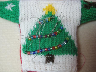 Ugly_christmas_sweater_ornament_003_small2