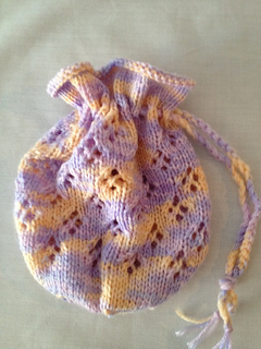 Drawstring_bag_final_small2