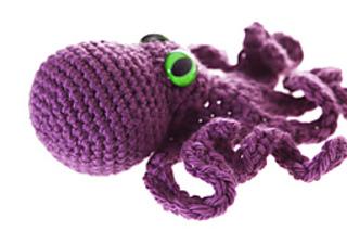 Purple_octo3_small2