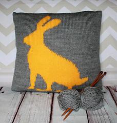 Hare_1_small