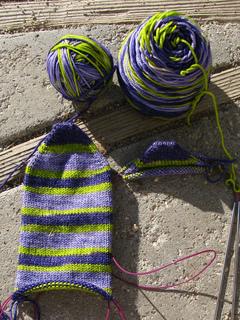 Socks_0318_small2