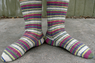 Socks4_small2