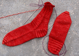Socks_0424_small2