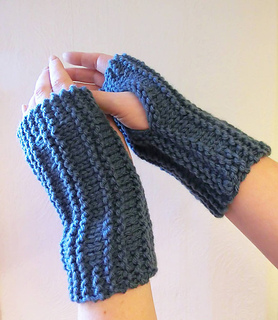 Wrist_warmers_small2