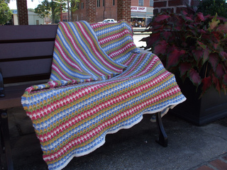 01_baby_rodrigues_blanket_2010_001_small2