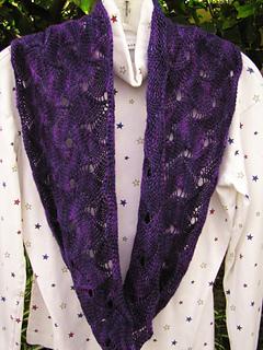 Purple_a_go-go_12-3-12_small2