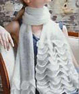 Cascadingpatalscarf_small2