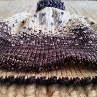 Manning_park_hat_2_small2