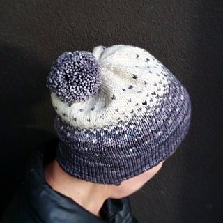 Manning_park_hat_small2