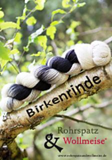 Birkenrinde_small2