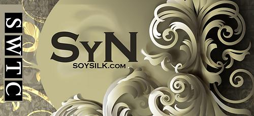 Label_syn_crop_medium
