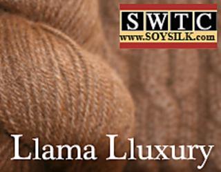 Rav_featured_yarn_ad_llama_luxury_small2
