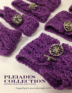 Pattern_pleaides_page_01_small2