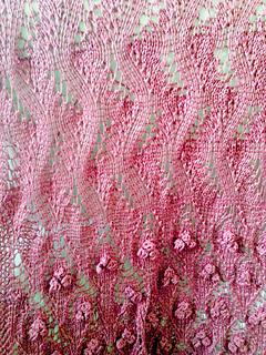 Antique_lace_closeup_small2