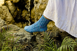 Mermaid_sock_small2