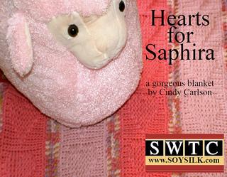 Saphira_crochet_afghan_small2