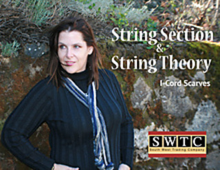 Ad_string_collection_small2