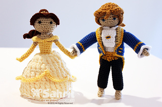 Belle_and_adam_holding_with_logo_small2