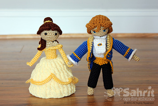 Belle_and_fancy_dressed_prince_with_logo_small2