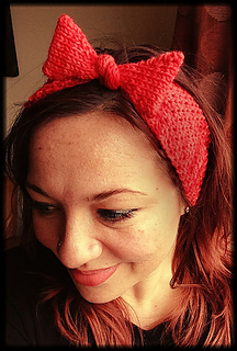 Hilda_in_red_small2