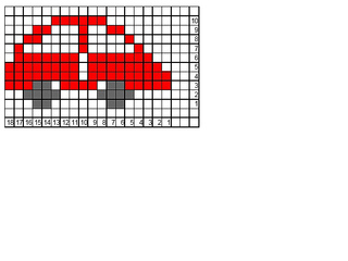 Chart_auto_small2