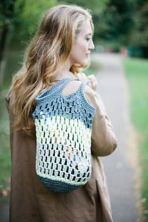 Inside_crochet_tote_7_small2