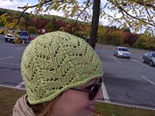 Lace_cap_small2