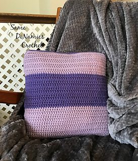 Pillow_5_small2