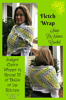 Fletch_wrap_pinterest_small2