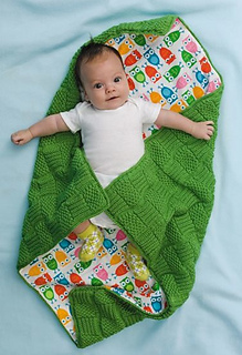 Lined_blanket_small2